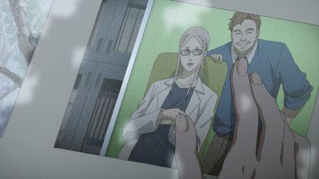 觀賞第 23 集。第 2 季第 8 集。