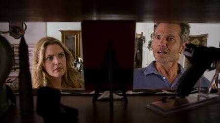 Watch Moral Gray Area. Episode 3 of Season 2.