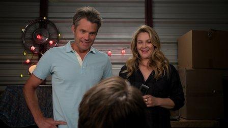 Watch Halibut!. Episode 10 of Season 2.